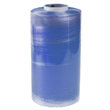MILER CLING FILM 18X5280 MF18