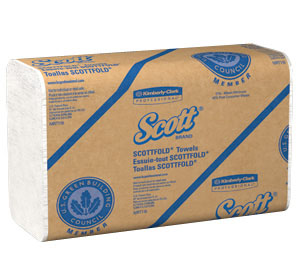 1960 SCOTTFOLD MULTI FOLD