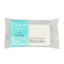 KE-4050522 1oz KEKAI ORGANICS