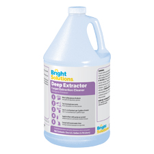 BSL9240041 BRIGHT SOLUTIONS DEEP EXTRACTOR 4/1GAL