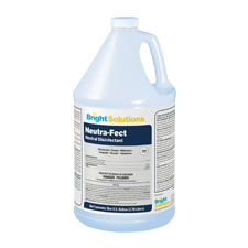 BSL4020041 BRIGHT SOLUTIONS