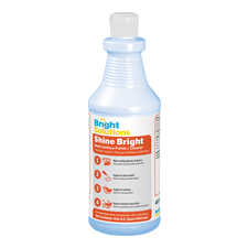BSL7300012 BRIGHT SOLUTIONS