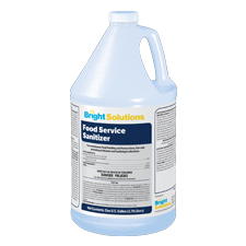 BSL4940041 BRIGHT SOLUTIONS