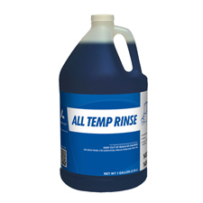 1414 ALL TEMP RINSE