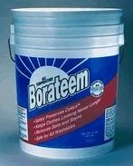 00145 BORATEEM 14# PAIL DRY BLEACH