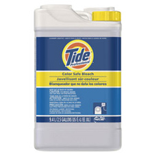51465 84860675 PGPL TIDE COLOR SAFE