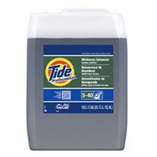 706762 PGPL TIDE WHITENING ENHANCER 5 GAL