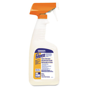 03259/84954372 FEBREZE ODOR ELIMINATOR READY TO USE 8/32OZ