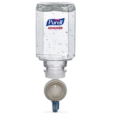 1450-06 PURELL ES 450ml REFILL EVERYWHERE SYSTEM 6/CASE