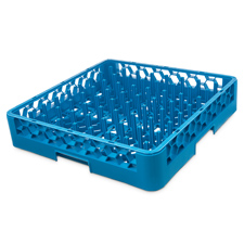 RP14 ALL PURPOSE PLATE AND TRAY RACK 6/cs