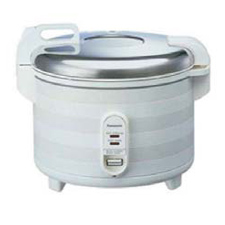 SR-2363Z PANASONIC 20 CUP RICE COOKER / WARMER
