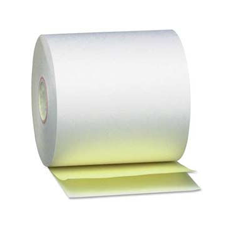 115-132 MACHINE ROLL 2-PLY