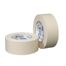 MASKING TAPE (1.5X60yd) 24/CS COLONIEL #100749