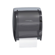 09765 PROFESSIONAL