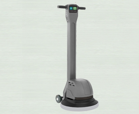 "RENTAL FEE #0260 20"" BOLT DUAL SPEED FLOOR MACHINE"