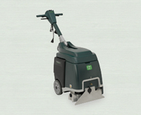 RENTAL FEE #0217 SPEED EX