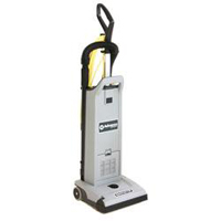 RENTAL FEE #0223 SPECTRUM 12P UPRIGHT VACUUM
