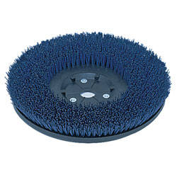 RENTAL FEE 15 STRATA GRIT BRUSH