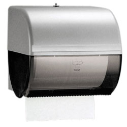 9746 OMNI HAND ROLL TOWEL