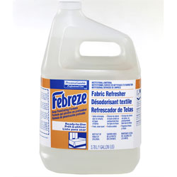 33032 FEBREZE ODOR ELIMINATOR READY TO USE