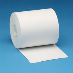 54-273 THERMAL PAPER 3-1/8x273 50/CASE